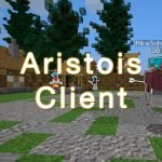 Aristois Client
