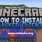How To Install Minecraft Hacks