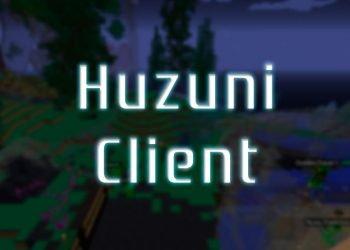 Huzuni Client
