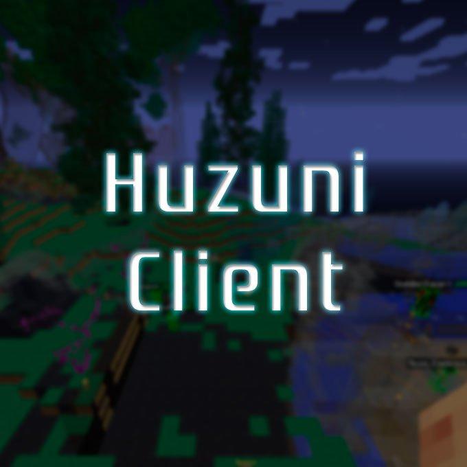 GRATUIT 1.9 TÉLÉCHARGER HUZUNI