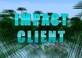 Impact Client