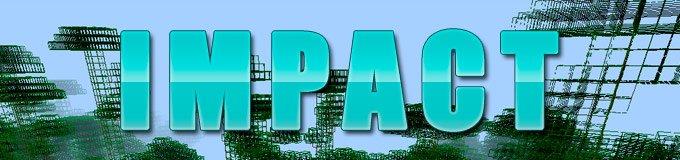 impact-client-logo