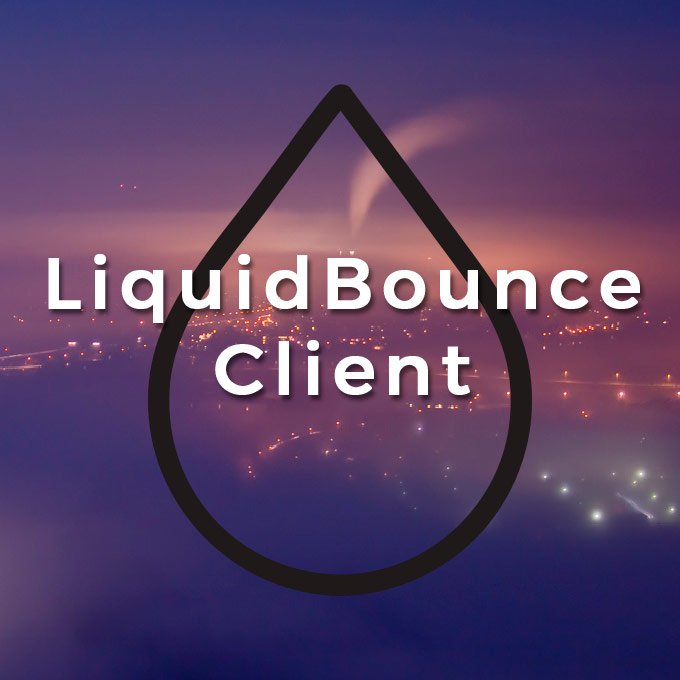 Download LiquidBounce Minecraft Realms Hacked Client - ALL ...