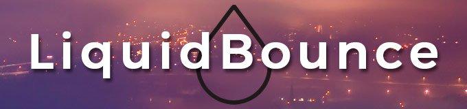 LiquidBounce Logo