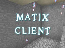 Matix Client Featured