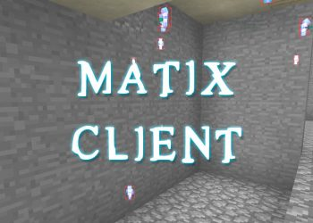 Matix Client Featured
