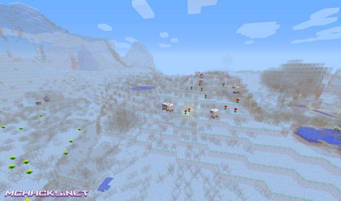 Matix Client Minecraft Hack