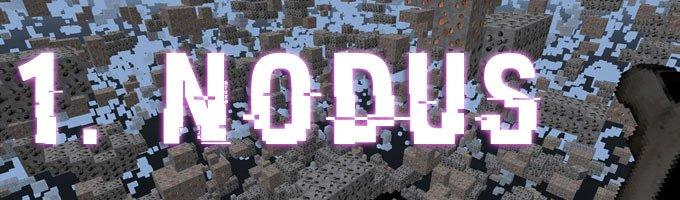 Nodus Minecraft Hack