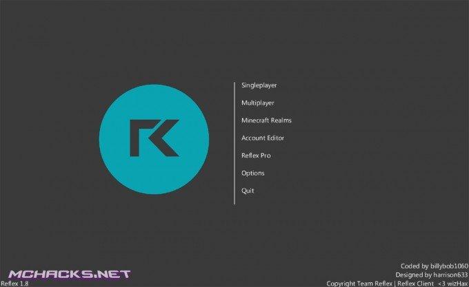 reflex-hacked-client6