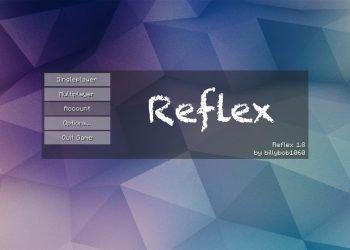 Reflex Ultra Client