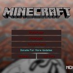 Rubix Hacked Client for Minecraft 1.7.4/1.6.4