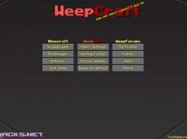weepcraft-hacked-client6