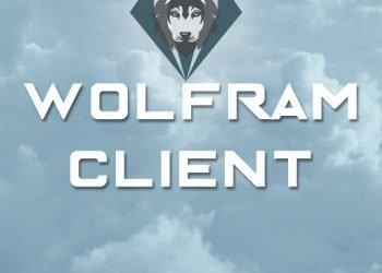 Wolfram Client