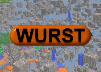 Wurst Client