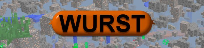 Wust Hacked Client Logo